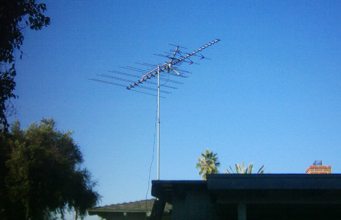 my antennas archive wtfda forums
